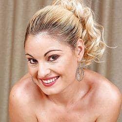 compilation bbw escort massage montpellier 1080p pov porno latex amateur latina