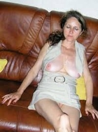 cherche plan cul toulouse beersel