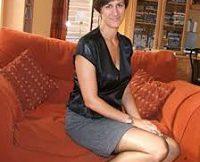 sauna echangiste belgique uzwil