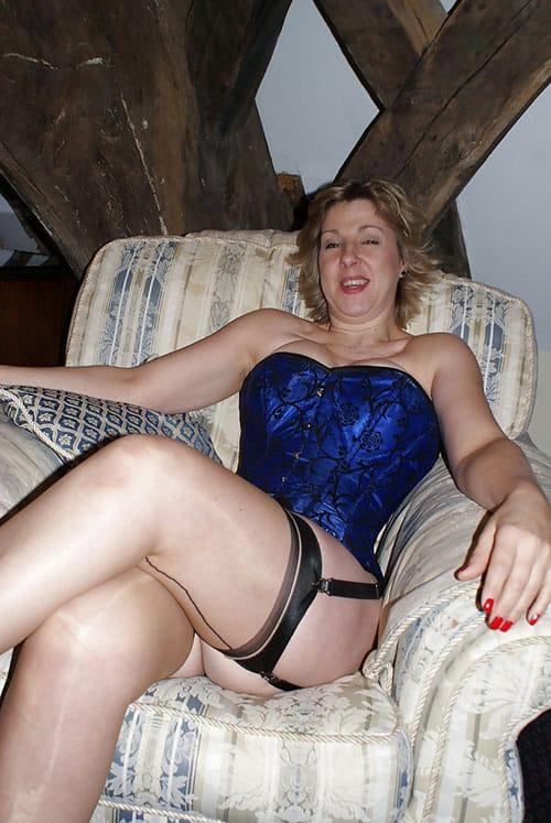 www sexenbretagne com istres