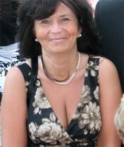 Rencontre Femme Cougar à Clermont-Ferrand - Cougarillo.com